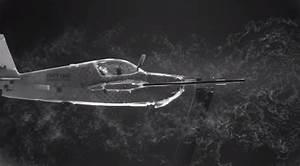 Faut Il Prendre Une Extension De Garantie Automobile : un syst me inspir du vol des oiseaux pourrait minimiser les effets des turbulences printf ~ Medecine-chirurgie-esthetiques.com Avis de Voitures