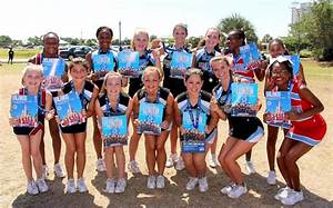 Cheer teams excel at cheer camp | Zachary | theadvocate.com
