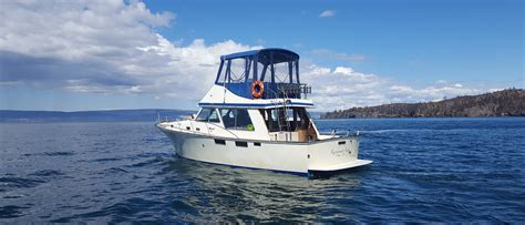 Charter Fishing Boat Alaska by Halibut And Salmon Charter Boats Bobs Trophy Charters