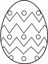 Eggs Easter Coloring Preschool Printable Happy Preschoolers Adults Shading Scope Kindly Observe Different Fun These sketch template