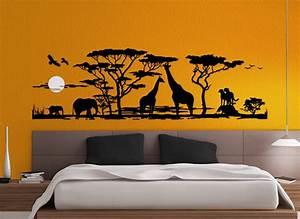 Wandgestaltung Wohnzimmer Erdtöne : wohnzimmer farbe afrika wohnideen wohnzimmer afrika wohnzimmer ideen ~ Sanjose-hotels-ca.com Haus und Dekorationen