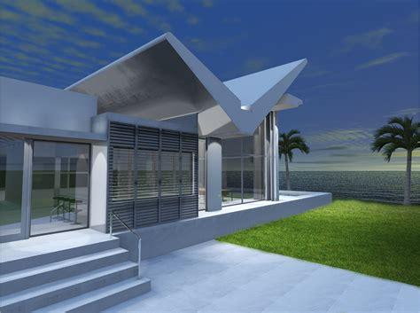 richard meier neugebauer house  year architecture cad flickr