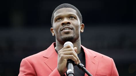 Former Texans star Andre Johnson to be inducted into the ...