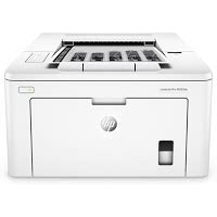 Hp laserjet pro m203dn single function laser printer. HP Laserjet Pro M203dn drivers download | Netdrivers Printer