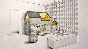 Ikea Kura Umbauen Anleitung : gastartikel ikea hack wir bauen ein kinderhaus ~ Markanthonyermac.com Haus und Dekorationen