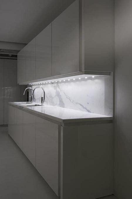 italian kitchen cabinets nyc italian kitchens in nyc 4868