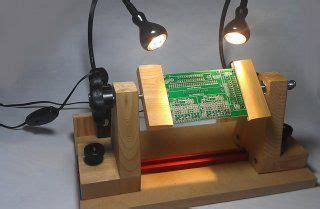 electronics workbench electronic workbench electronics