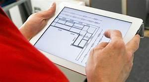 creer sa maison en 3d gratuit en ligne 4 de cuisine With creer sa cuisine en 3d gratuit
