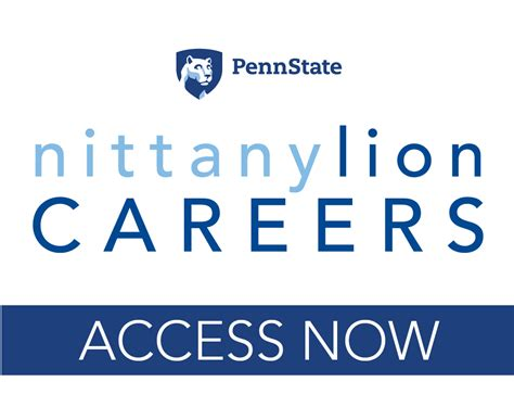Career Services Psu Resume by Career Services Penn State Student Affairs