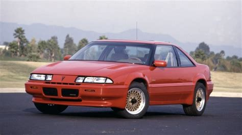 how can i learn about cars 1989 pontiac gemini regenerative braking my entire family drove our 1989 pontiac grand prix the car that taught me how to love cars