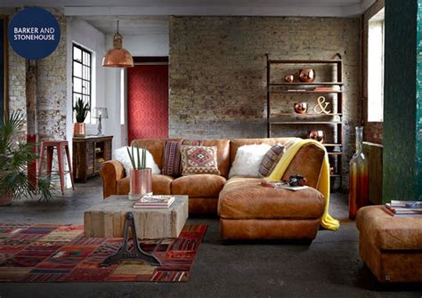 cheap light company in houston barker and stonehouse discount codes for may 2018