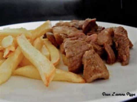comment cuisiner une rouelle de porc cocotte cuisiner rouelle de porc en cocotte minute 28 images
