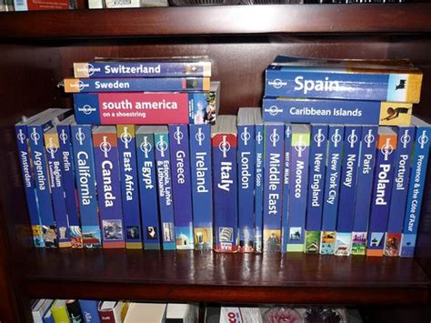 dont   lonely planet   shouldnt