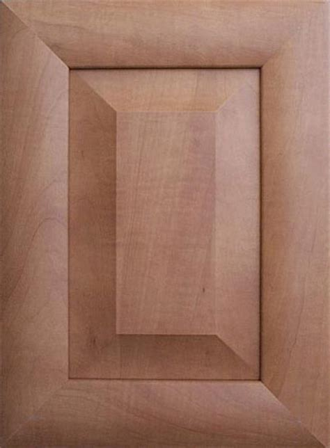 Thermofoil Cabinet Doors Replacements by Mdf Thermofoil Cabinet Door Replacements Cabinet Doors