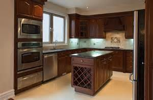 kitchens interiors home interior pictures kitchen interior design ideas