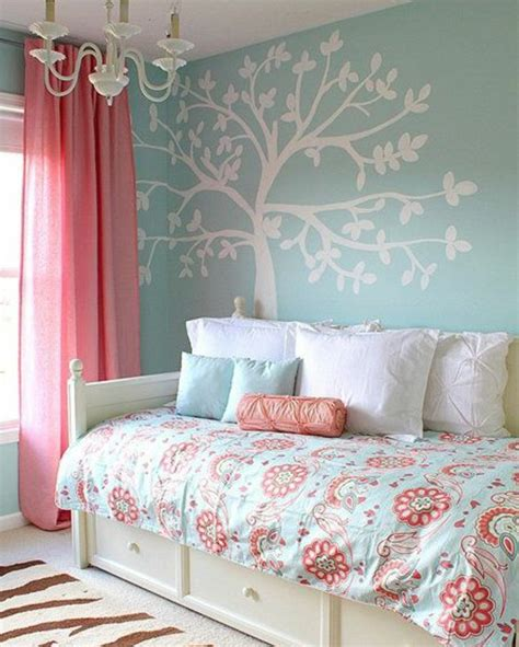 lustre pour chambre fille lustre pour chambre fille lustre ikea fleur lustre