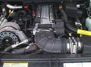 1997 Chevrolet Camaro Z28 Anniversary Edition