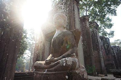 ddb mudra full form agganna sutta the buddhist creation story