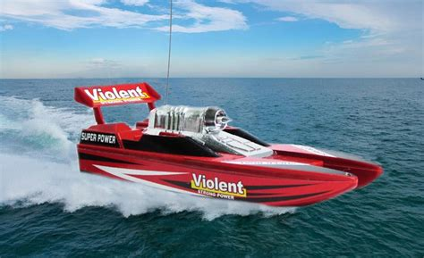 The Boat Wholesaler by Wholesale Free Shipping Sale High Speed Rc