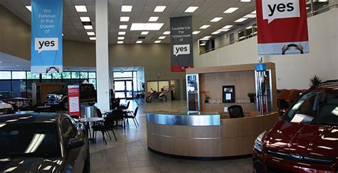 Groove Ford by Groove Ford Renovation New Construction I2