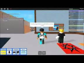 High School Roblox Clothes Codes
