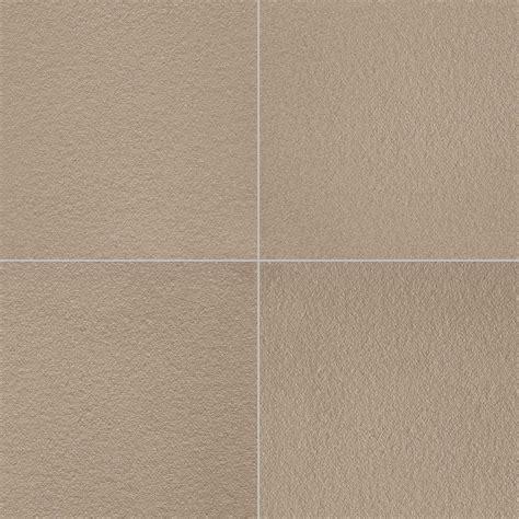bamboo wall porcelain floor tiles texture seamless 15914