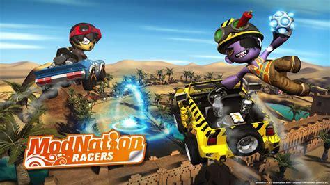 modnation racers road trip ps vita games torrents