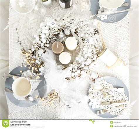 Shabby Chic Table Settings Gallery Of Shabby Chic Table