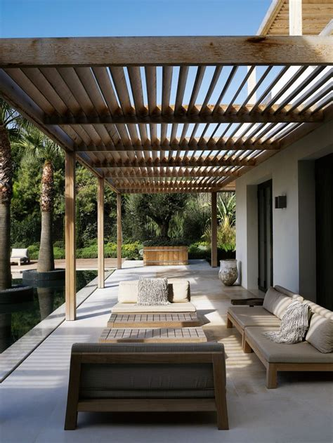 Backyard Pergola Ideas - best 25 pergolas ideas on pergula ideas