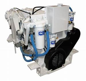 Cummins Marine  Wet  Qsm 11 Specifications
