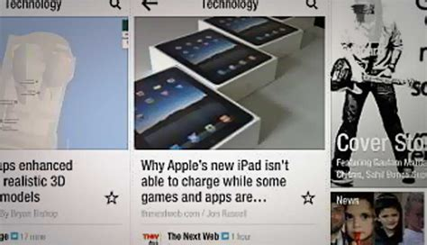 top  news aggregator apps  ios  android digit