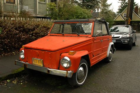 volkswagen old volkswagen thing related images start 0 weili automotive