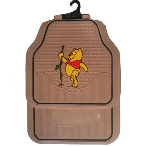 buy wholesale unique winnie the pooh universal auto carpet