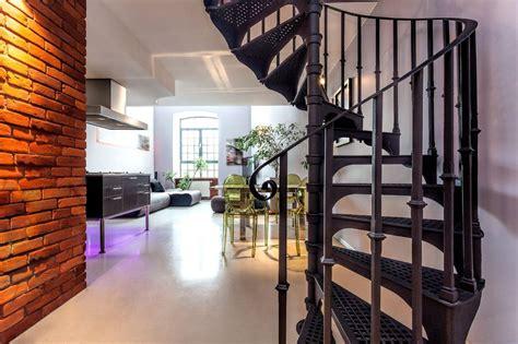 escalier en colimaon prix prix d un escalier en colima 231 on classique et sur mesure devis