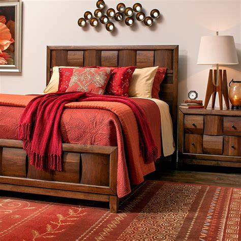 futon furniture stores raymour flanigan furniture and mattress clearance center