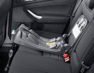 Isofix Base Ford Fiesta : seggiolino per bambini baby safe isofix base accessori ~ Jslefanu.com Haus und Dekorationen