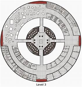Traveller Space Station Plan - Pics about space
