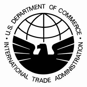 Us department of state logo Free vector for free download ...