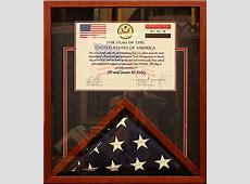 1000+ ideas about Flag Display Case on Pinterest Gifts