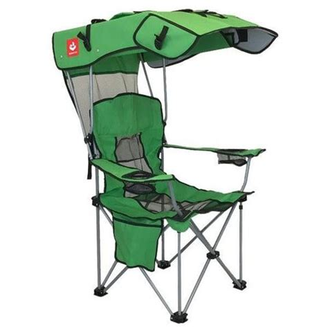 renetto canopy chair folding cing canopy chair for renetto 174