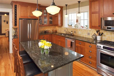 kitchen granite design mack kitchen 1776