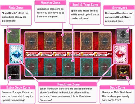 play yu gi  ocg duel monsters card game asia