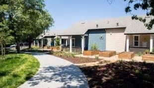seniors series kottinger gardens rooted in pleasanton