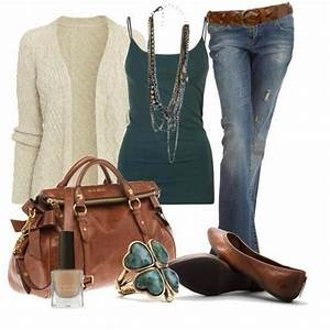 The Best Color Combinations in Womenu0026#39;s Apparel