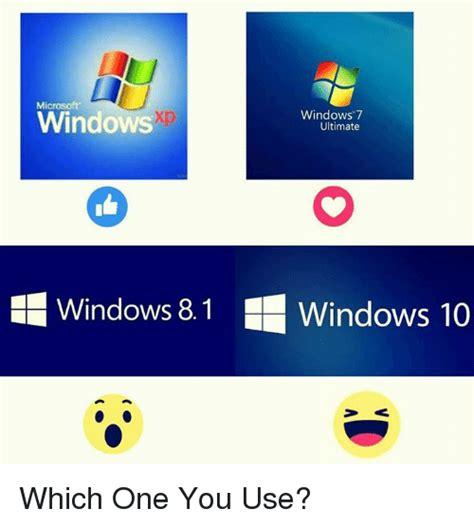Windows 10 Memes - 25 best memes about windows 10 windows 10 memes