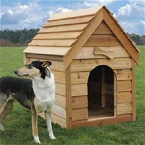 diy comfortable dog house   pallet diy