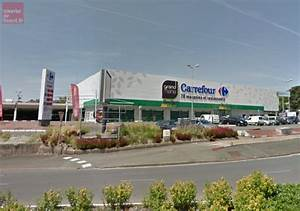 Centre Commercial Atoll Angers : angers le centre commercial grand maine vendu une ~ Dailycaller-alerts.com Idées de Décoration