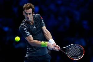 Andy Murray 'to miss ATP World Tour Finals' to prepare for ...