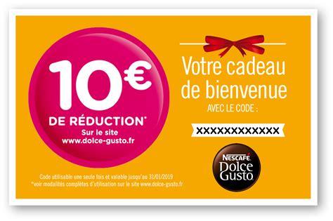 Utilisation De Votre Code De Réduction De 10€