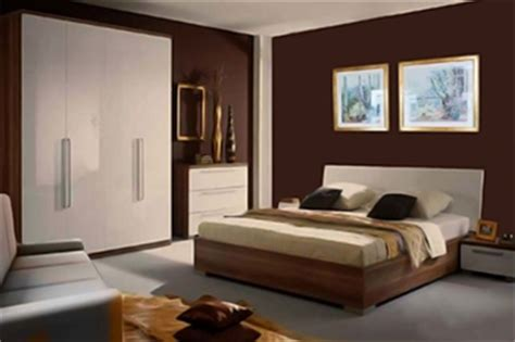 contemporary bedroom furniture manufacturers best price top bedroom furniture creation solutions kolkata